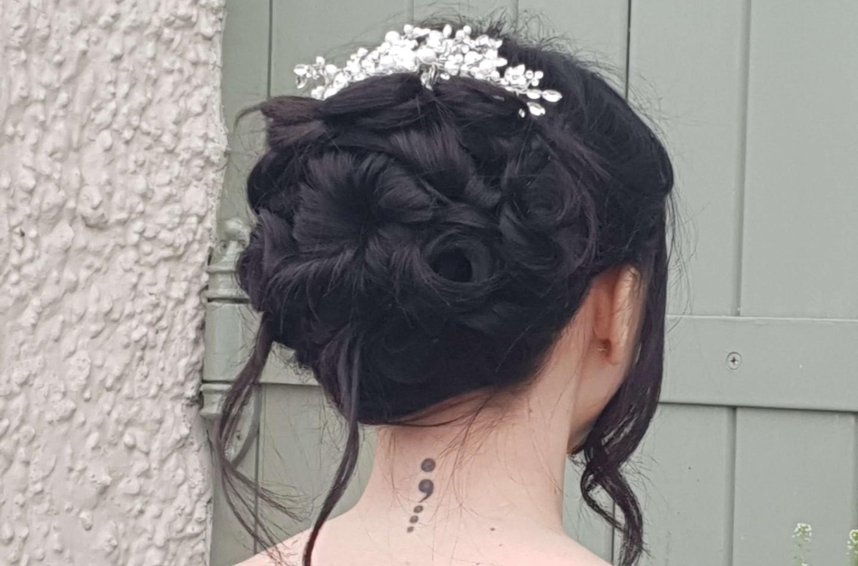 Bridal Gallery crop3